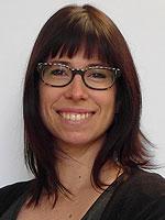 Virginie Lasnier