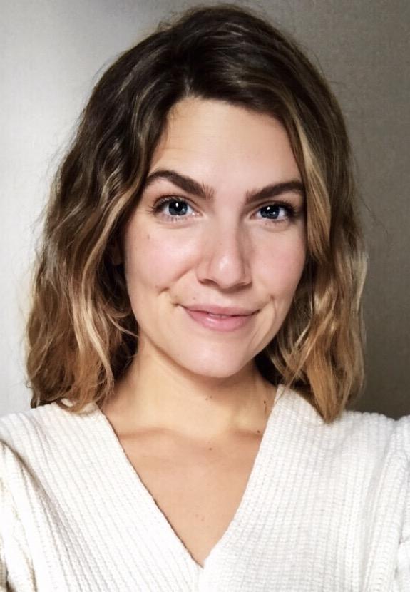 Florene Seguin