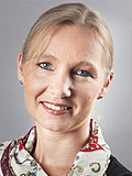 Magdalena Dembinska