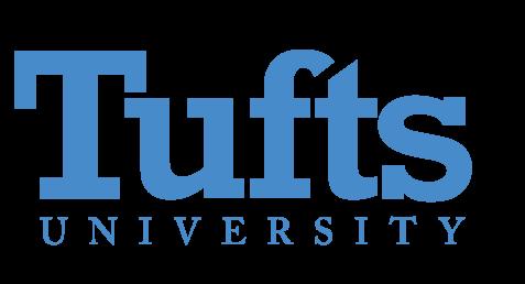 Tufts logo